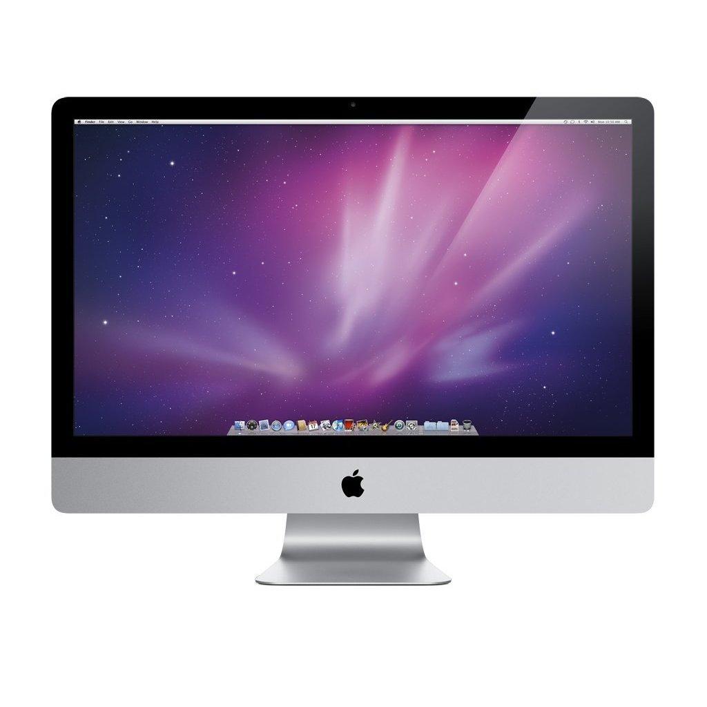 Purple Screen Monitor : Please click here to return the audio visual equipment