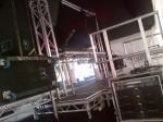 DJ setup from GEMS NFX