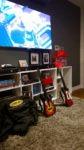 Guitar Hero GEMSNFX