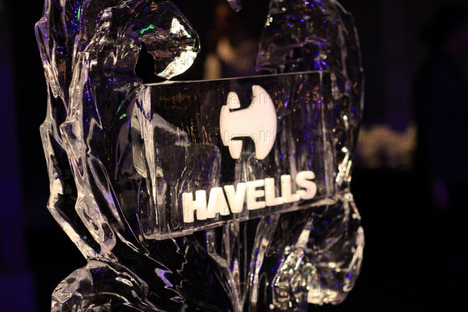 Havells London UK Awards