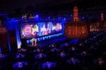 Havells London UK Awards