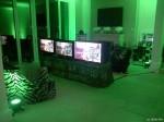 Home tournament setup2