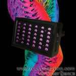 LED UV Lighting GEMS NFX