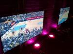 NIKE Basketball Masterclass