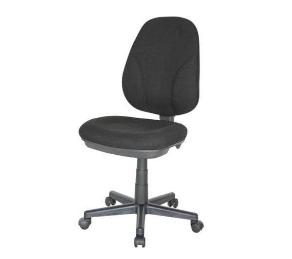 Chairs amp Bar Stools Gems NFX : Office chair armless from www.gemsnfx.com size 600 x 532 jpeg 13kB