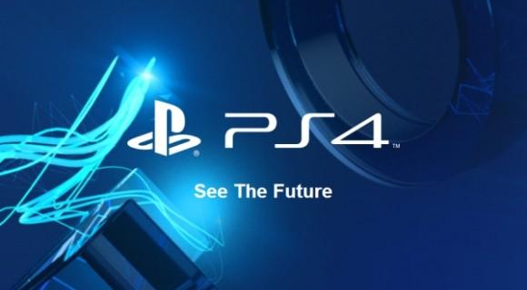 PS4 Logo Gems