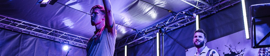Rockfest_2014-2-scroller1