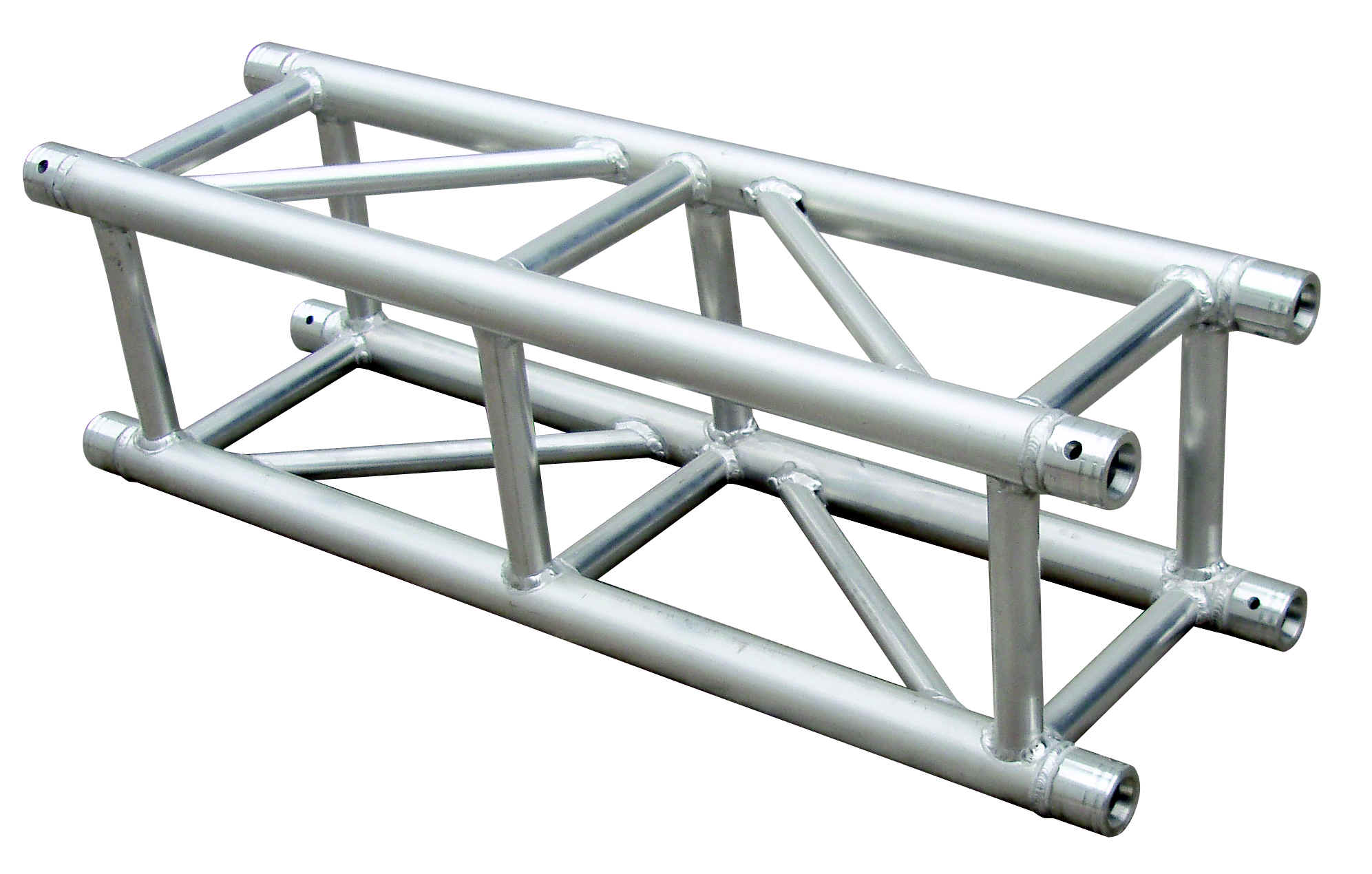 Lighting trussing for Cheap truss systems
