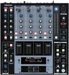 Denon DN X1500 pro DJ