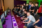 Fifa 14 Tournament Alea Casino Glasgow
