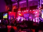 Awards Night GEMSNFX